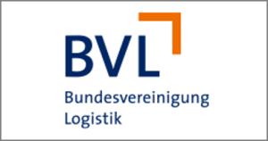 Bundesvereinigung Logistik (BVL)