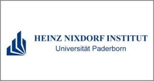 Heinz Nixdorf Institut | Paderborn