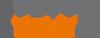 TAKTIQ GmbH & Co. KG Logo