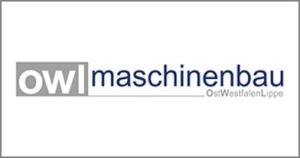 OWL Maschinenbau