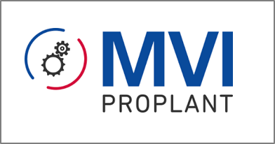 MVI PROPLANT Nord GmbH
